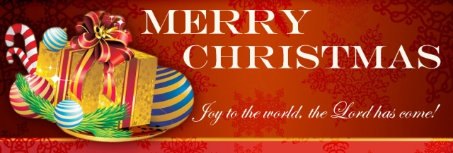 Gifts-Website-Banner_Merry-Christmas