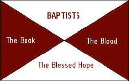 BaptistFlag