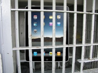 locked_up_apple_ipad-540x405
