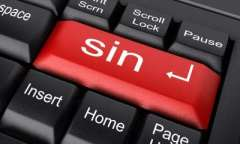 sinful-thoughts-or-habits_3
