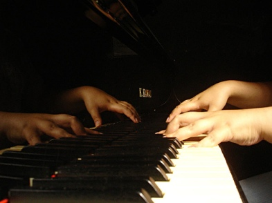 piano-lessons-san-diego-0091001