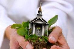 church_planting