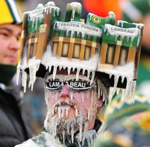Crazy-Packers-Fan